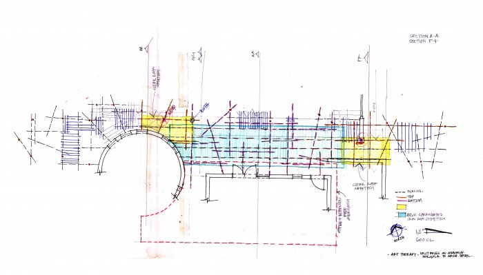Fig3_Pergola drawing