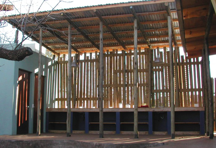 Fig9_Timber screen