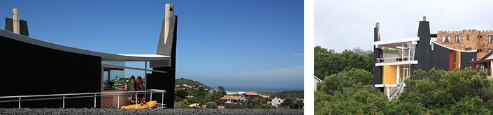 Beach House Phillips