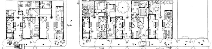 Pelip Housing